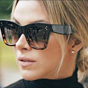 Urban Eyewear Sunglasses